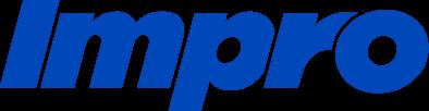 鹰普精密工业有限公司-全球领先的高精密度、高复杂度及性能关键的零部件制造商