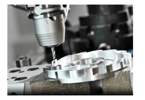 Common Misconceptions About Investment Casting