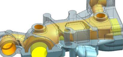 3D 打印技术